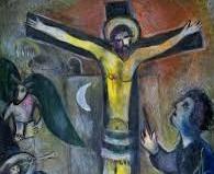 Venerdì Santo. La Passione secondo Giovanni